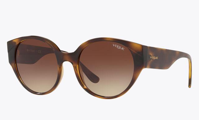 a8e918b54c7a Sunglasses | Glasses.com®