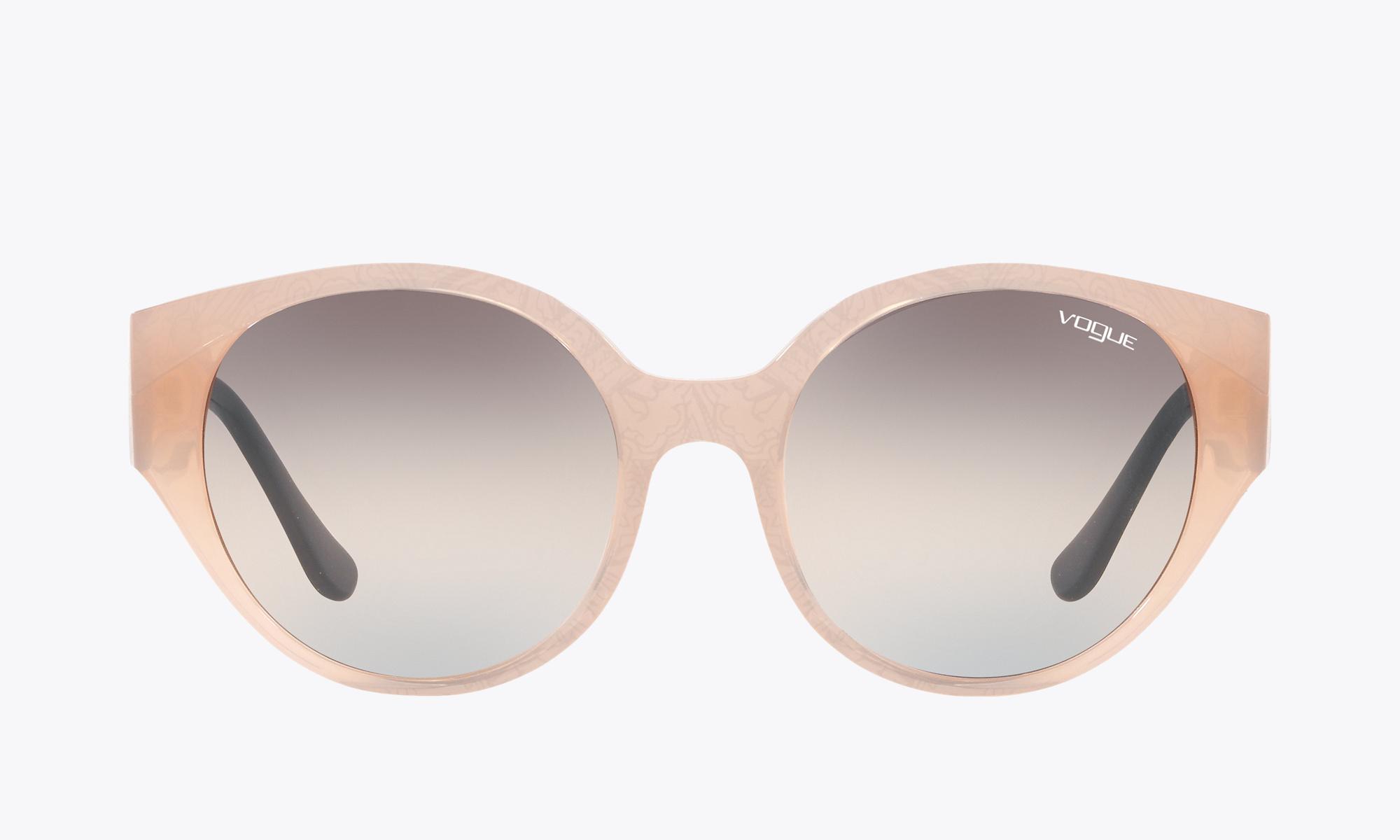 Image of Vogue Eyewear VO5245S color Pink