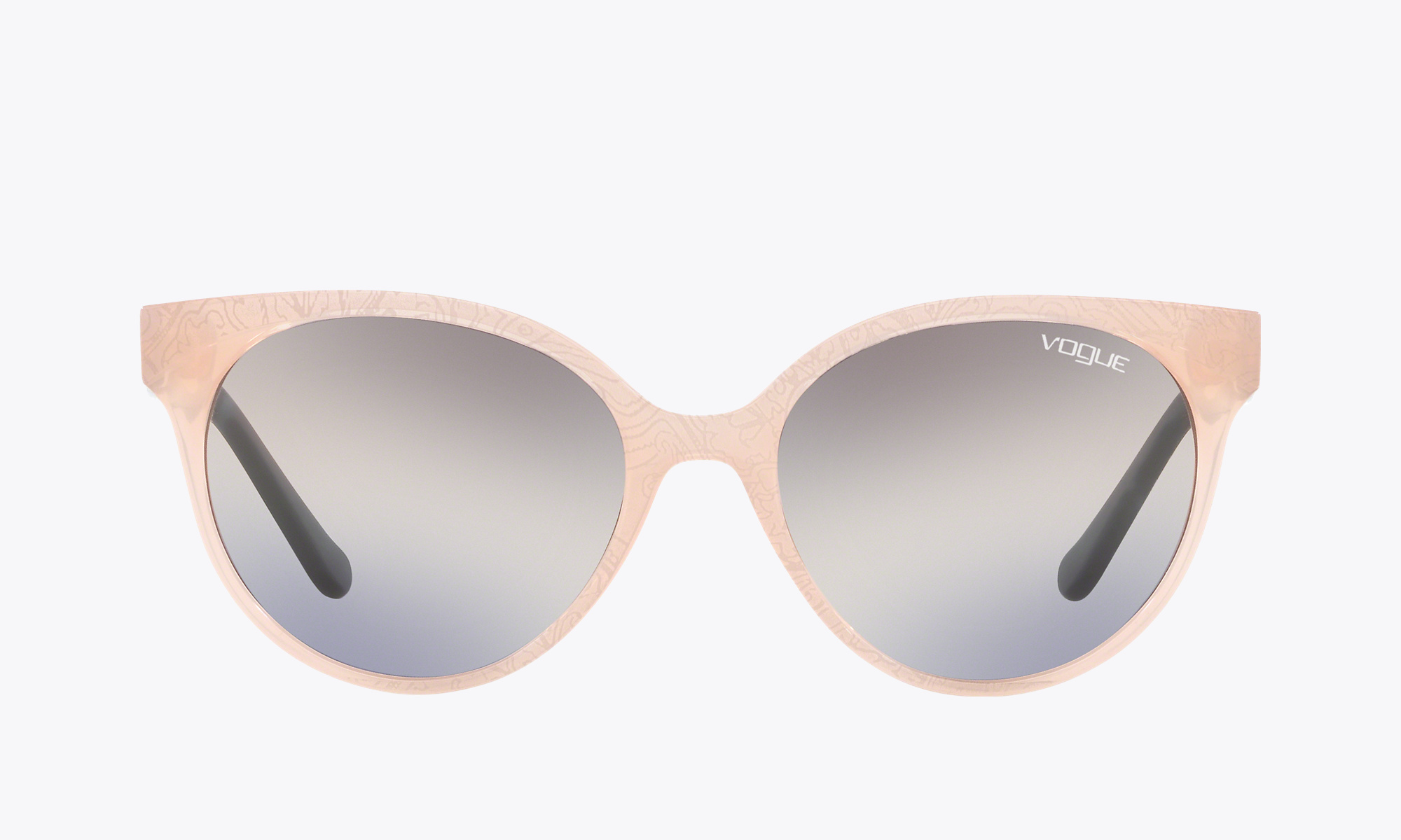 Image of Vogue Eyewear VO5246S color Pink