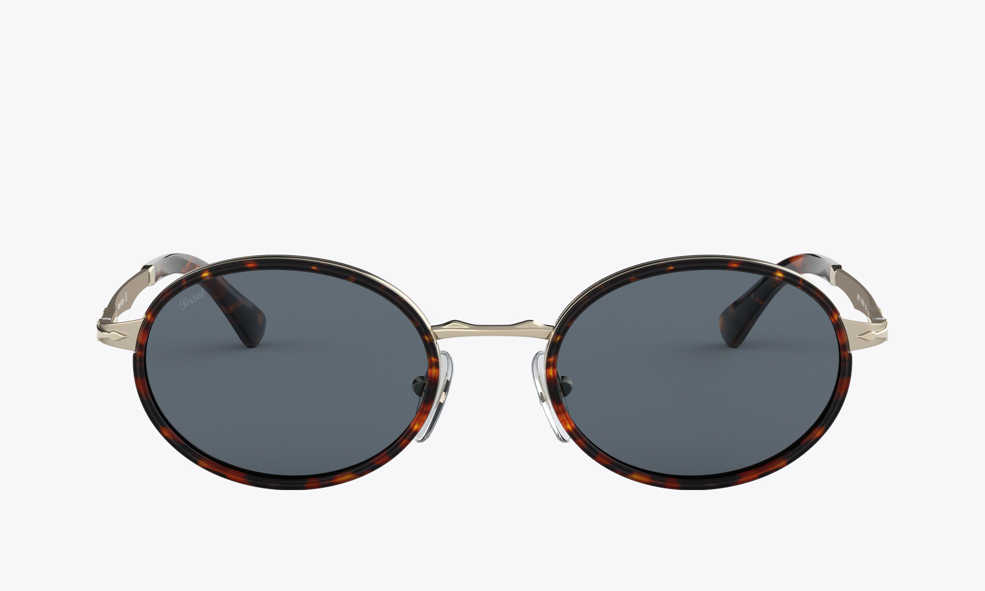Image of Persol PO2457S color Tortoise