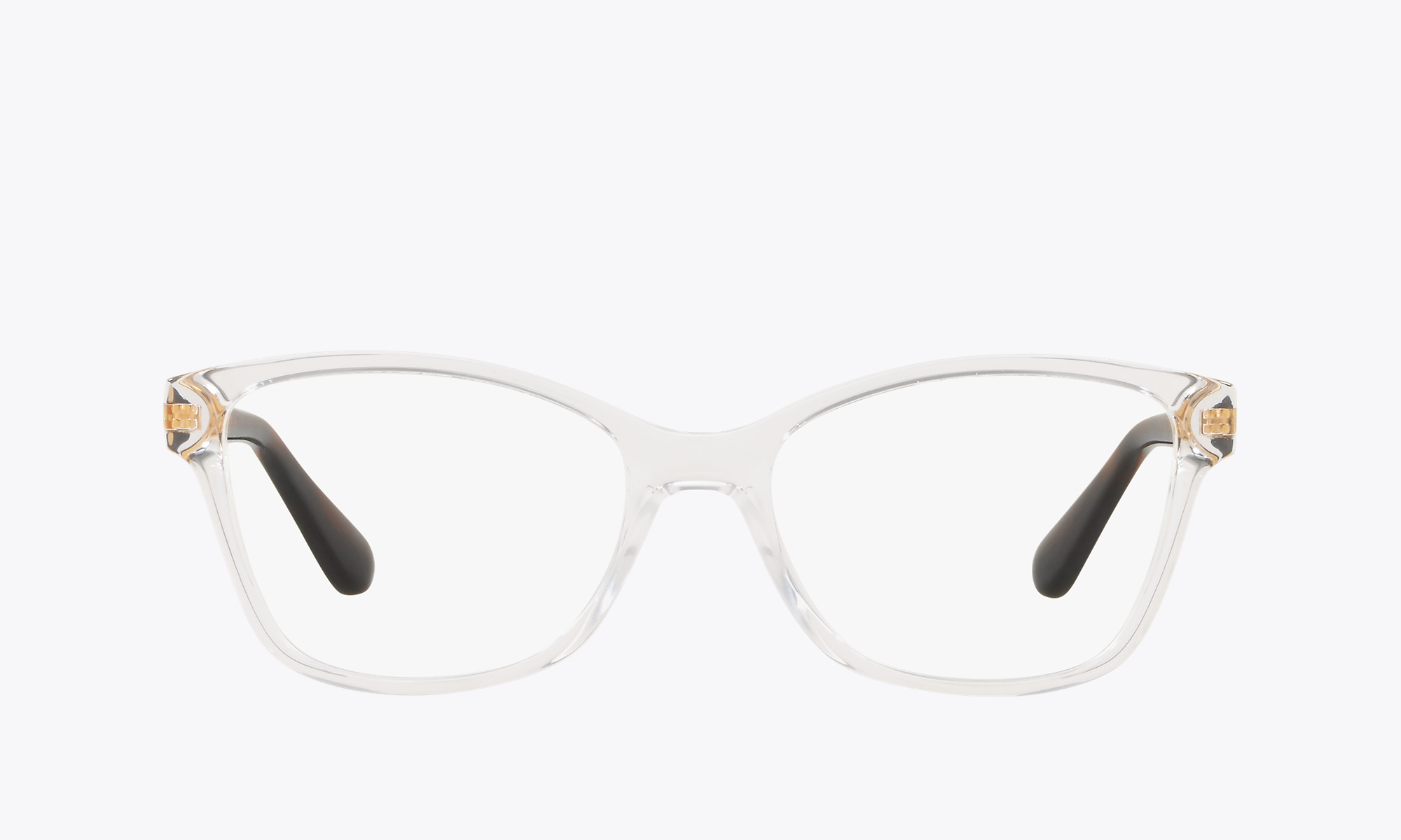 Image of Vogue Eyewear VO2998 color Transparent