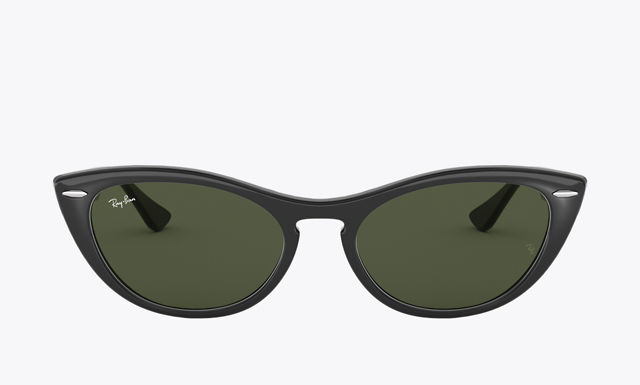 f913a5164582d Ray-Ban® Sunglasses   Glasses