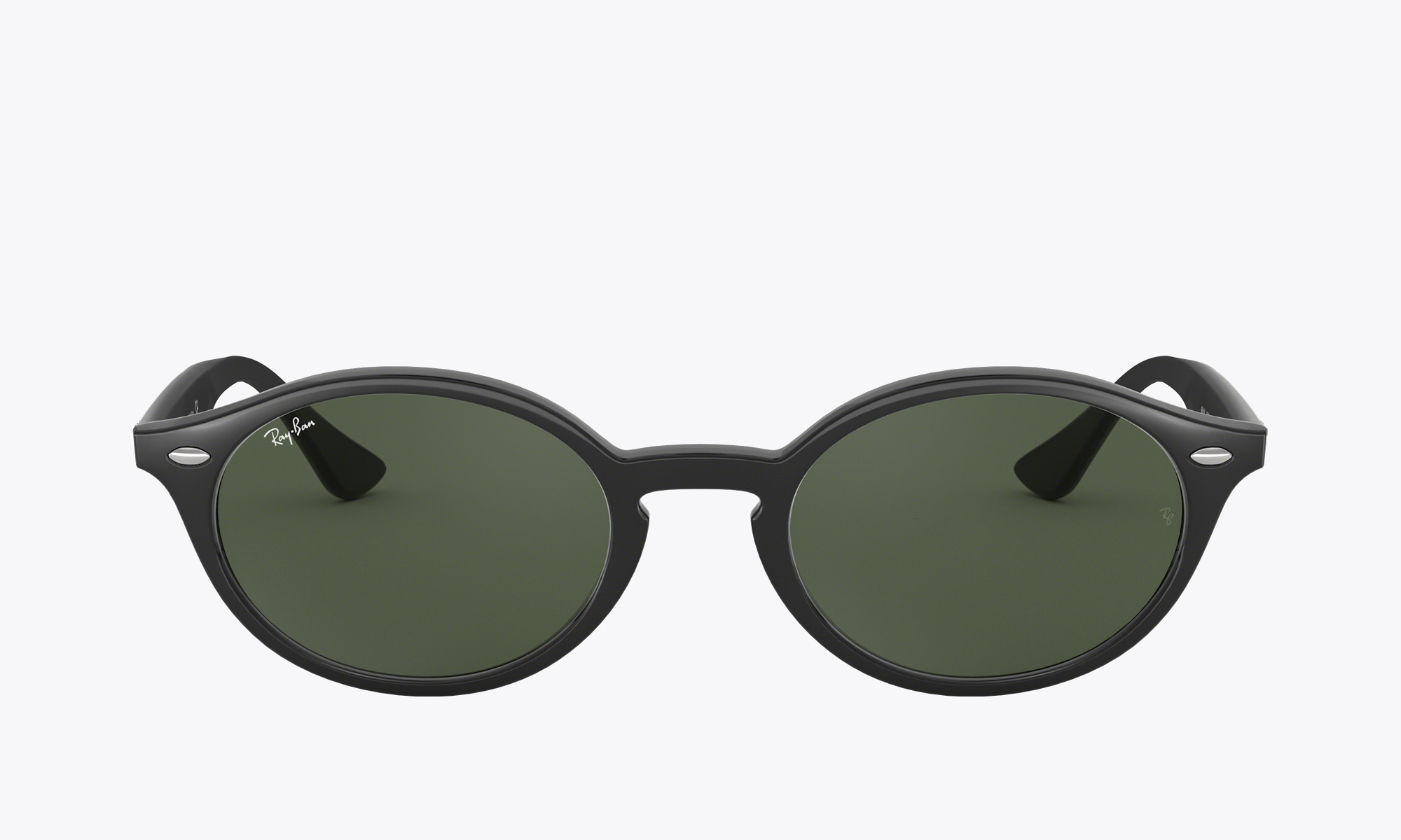 Image of Ray-Ban RB4315 color Black