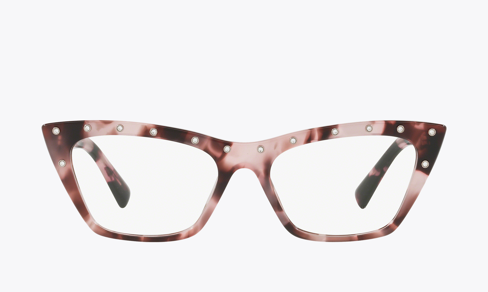Image of Valentino VA3031 color Pink