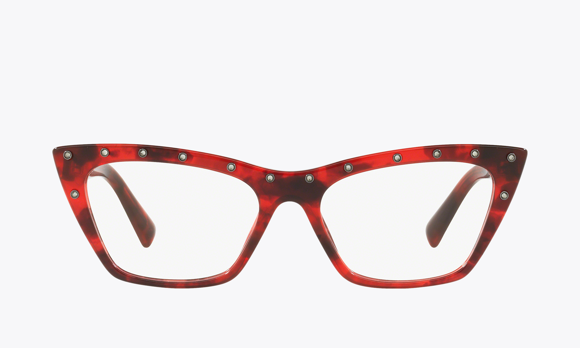 Image of Valentino VA3031 color Red