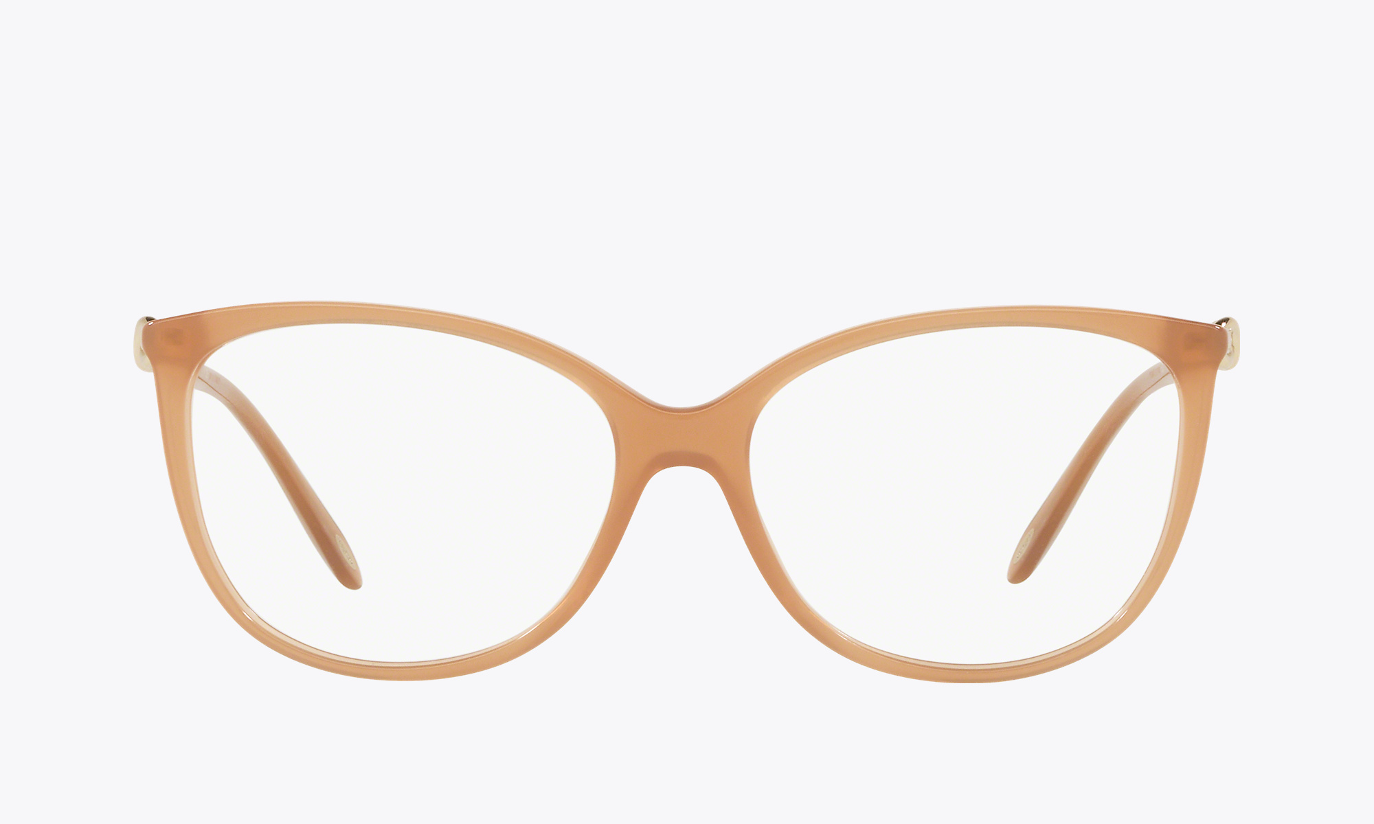 Image of Tiffany TF2143B color Beige