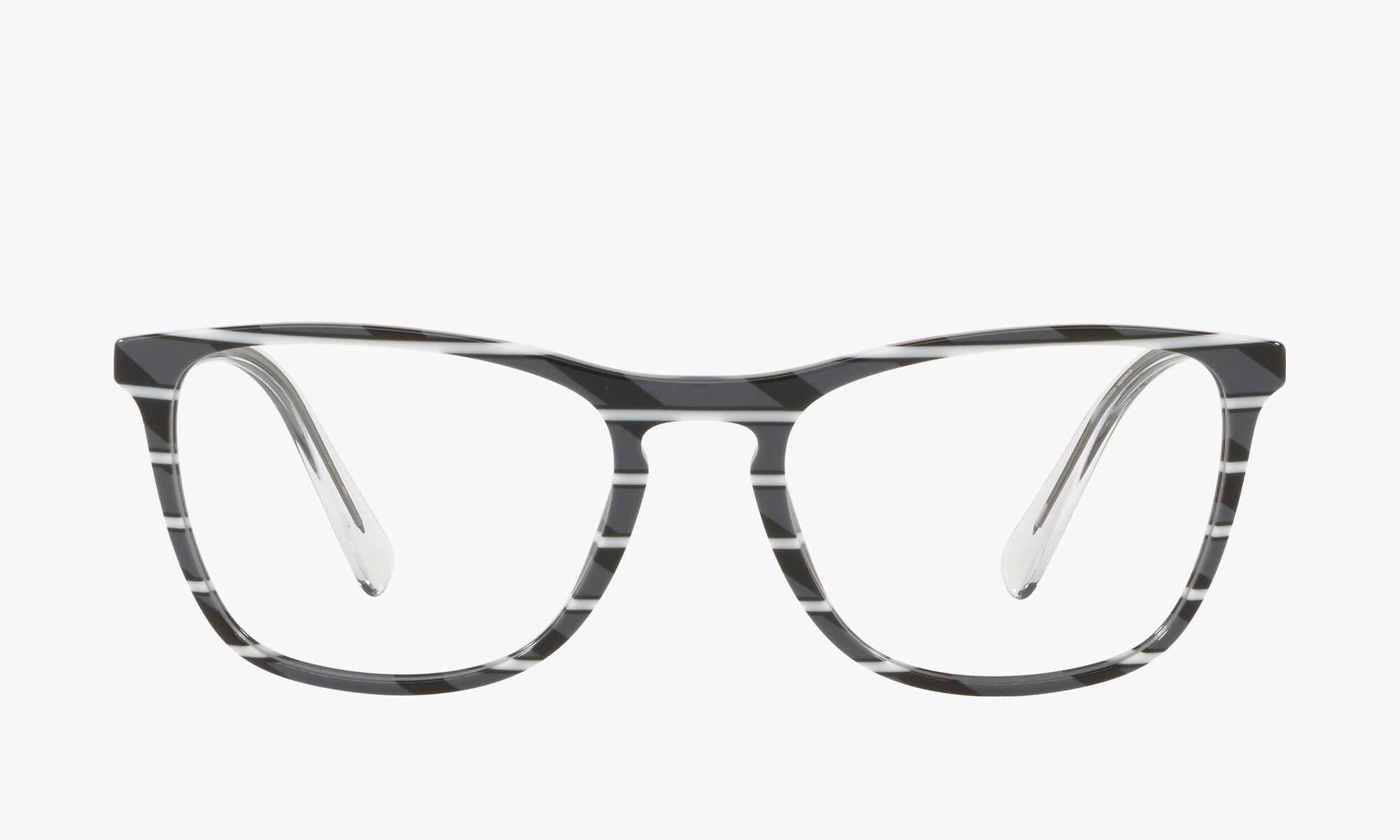 Image of Prada Conceptual PR 08VV color Grey