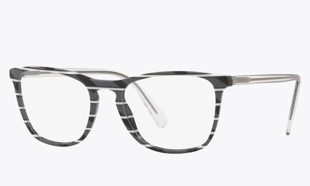 9f56cfce07f9 Prada Sunglasses & Glasses | Glasses.com®