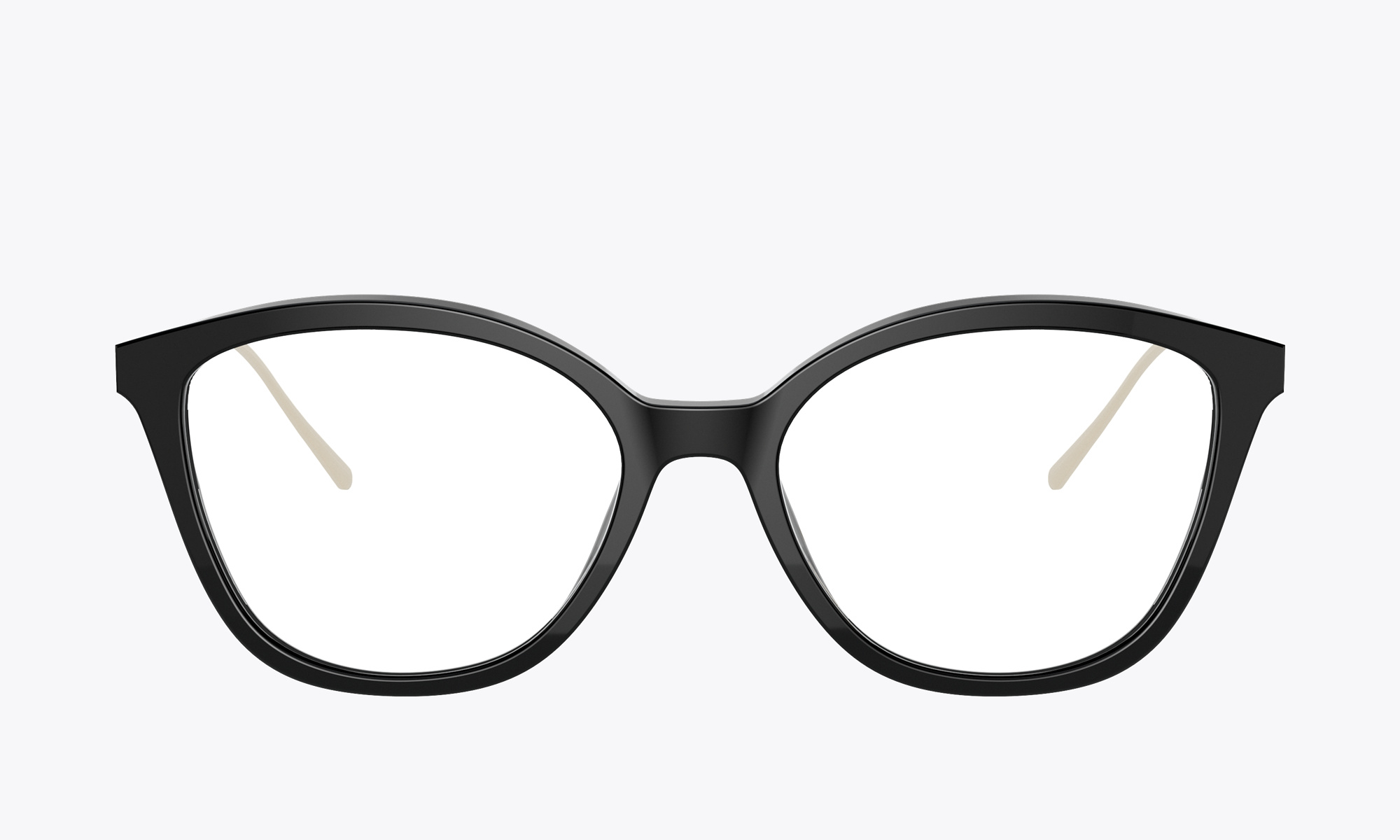 Image of Prada Conceptual PR 11VV color Black