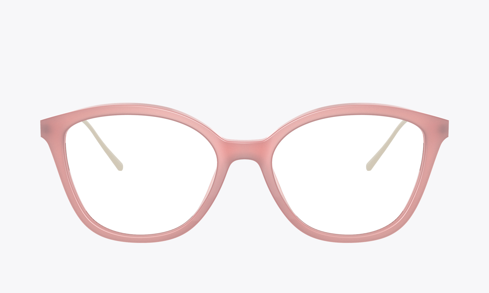 Image of Prada Conceptual PR 11VV color Pink