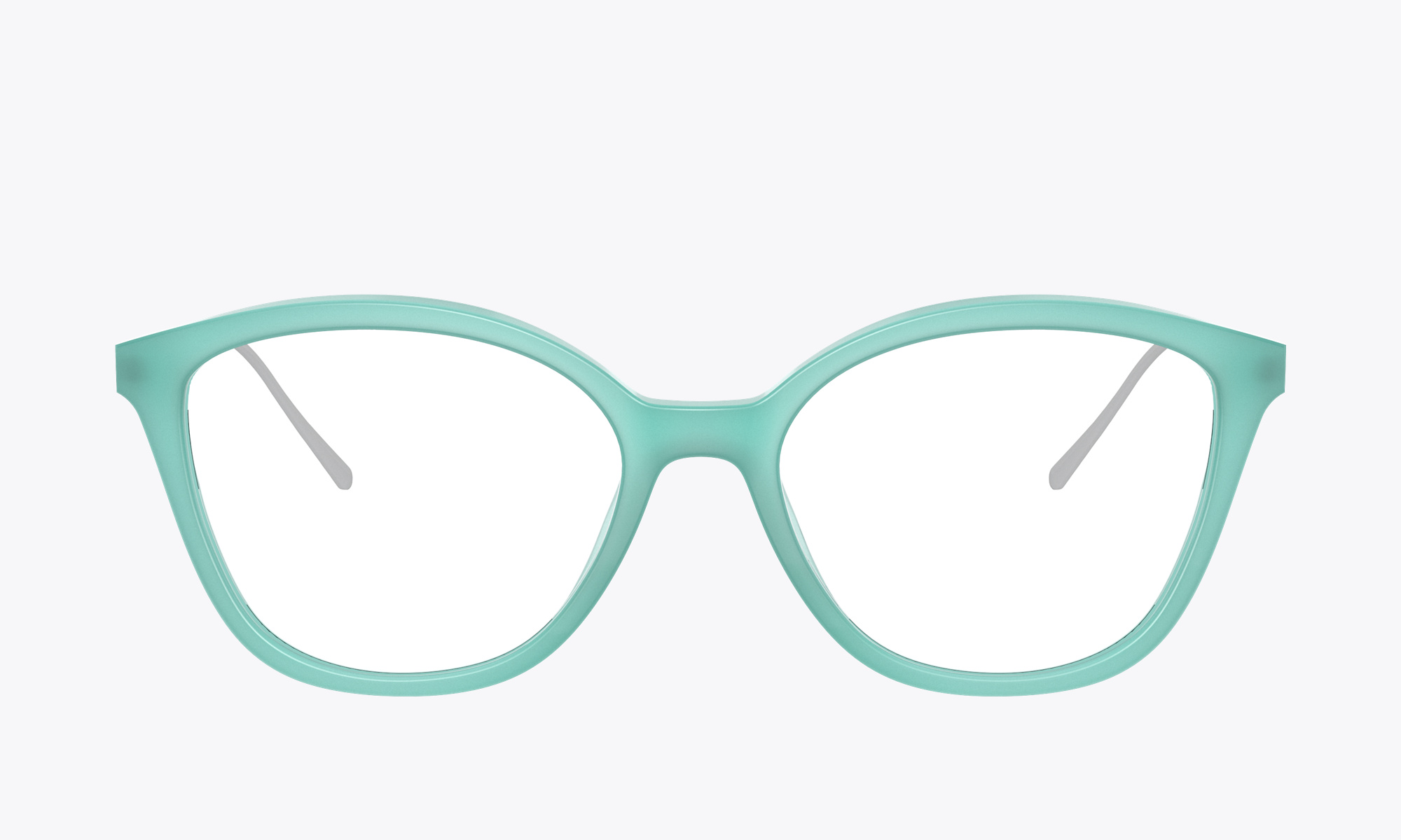 Image of Prada Conceptual PR 11VV color Green