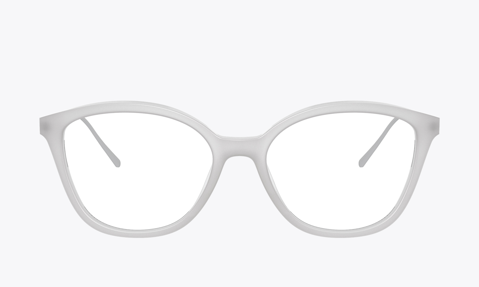 Image of Prada Conceptual PR 11VV color Grey