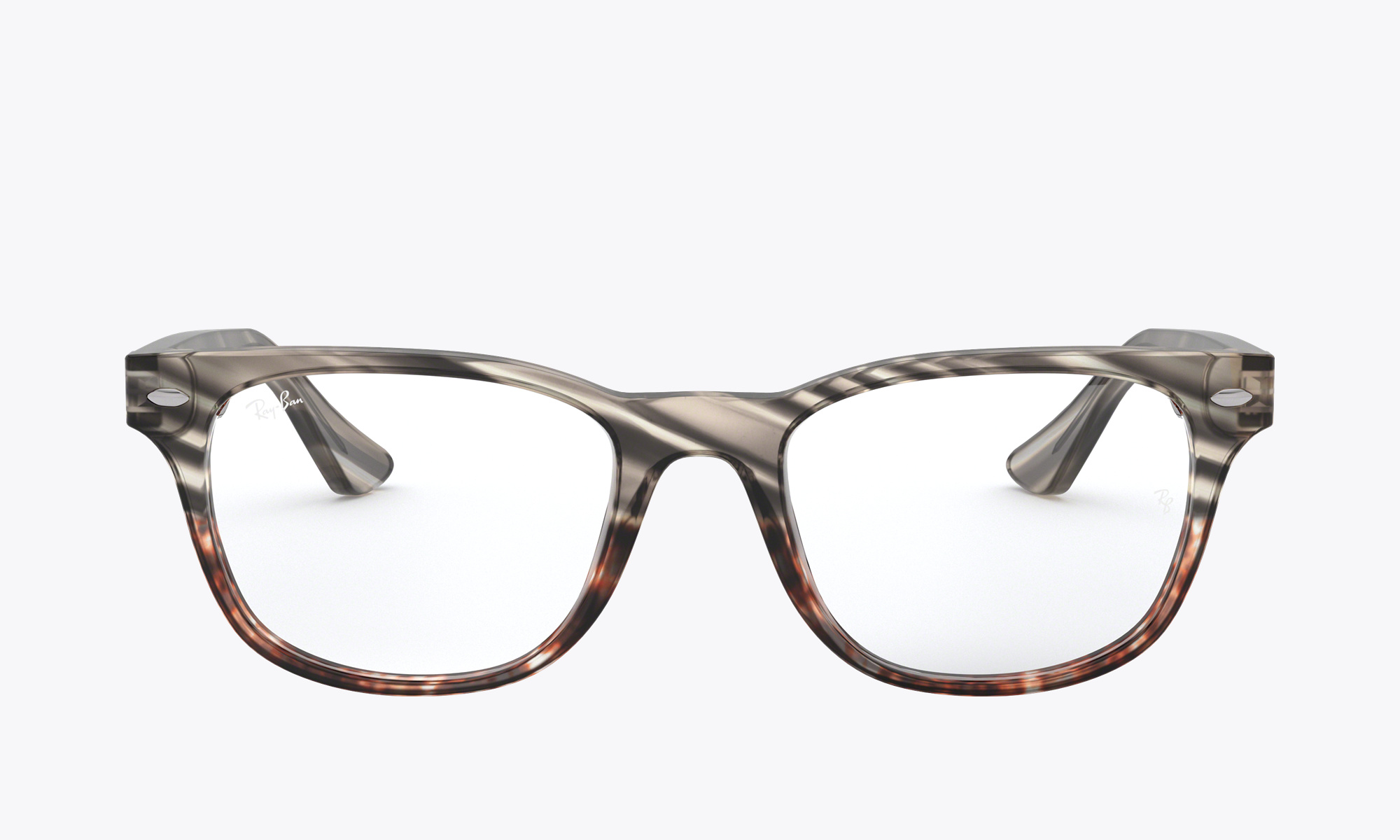 Image of Ray-Ban RB5359 color Grey