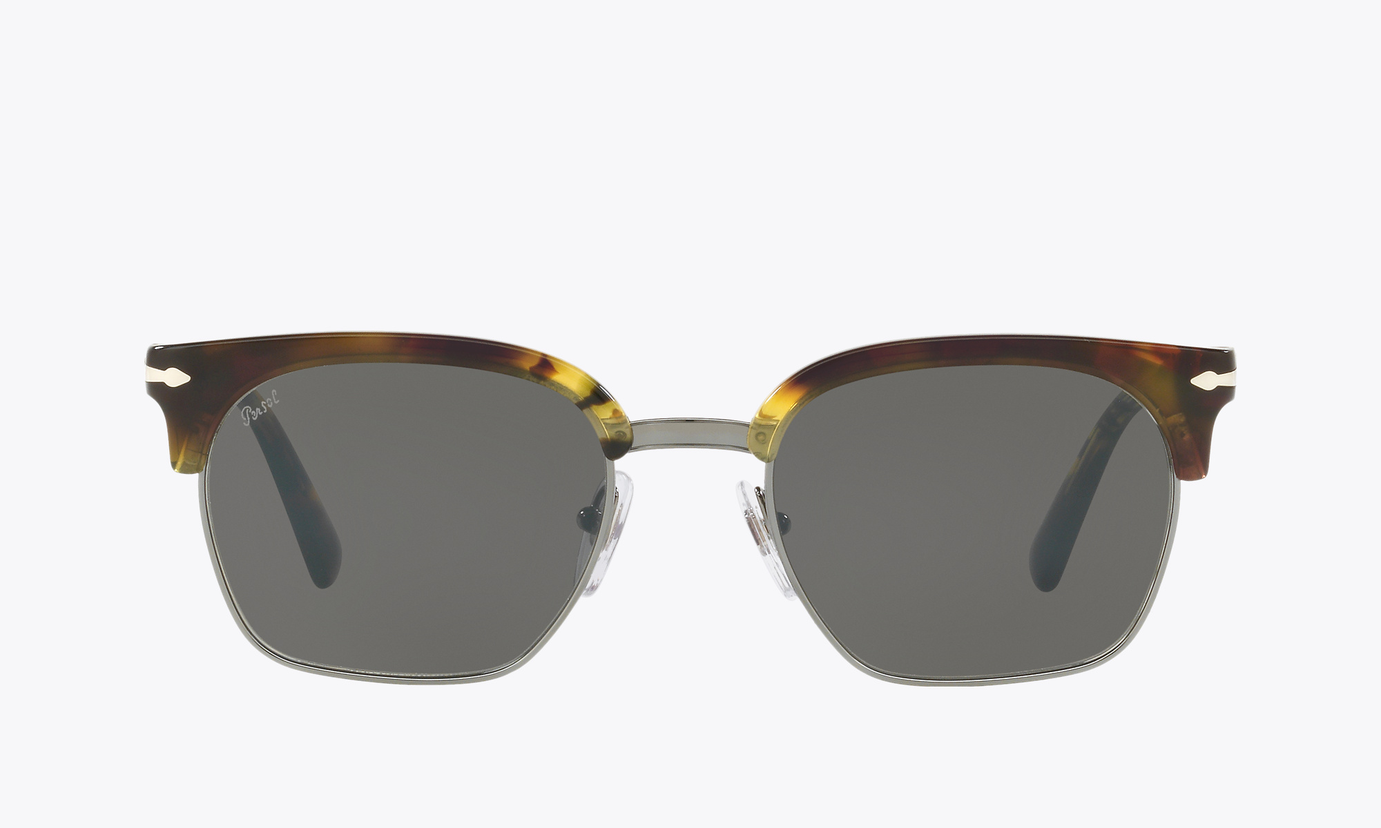 Image of Persol PO3199S color Tortoise