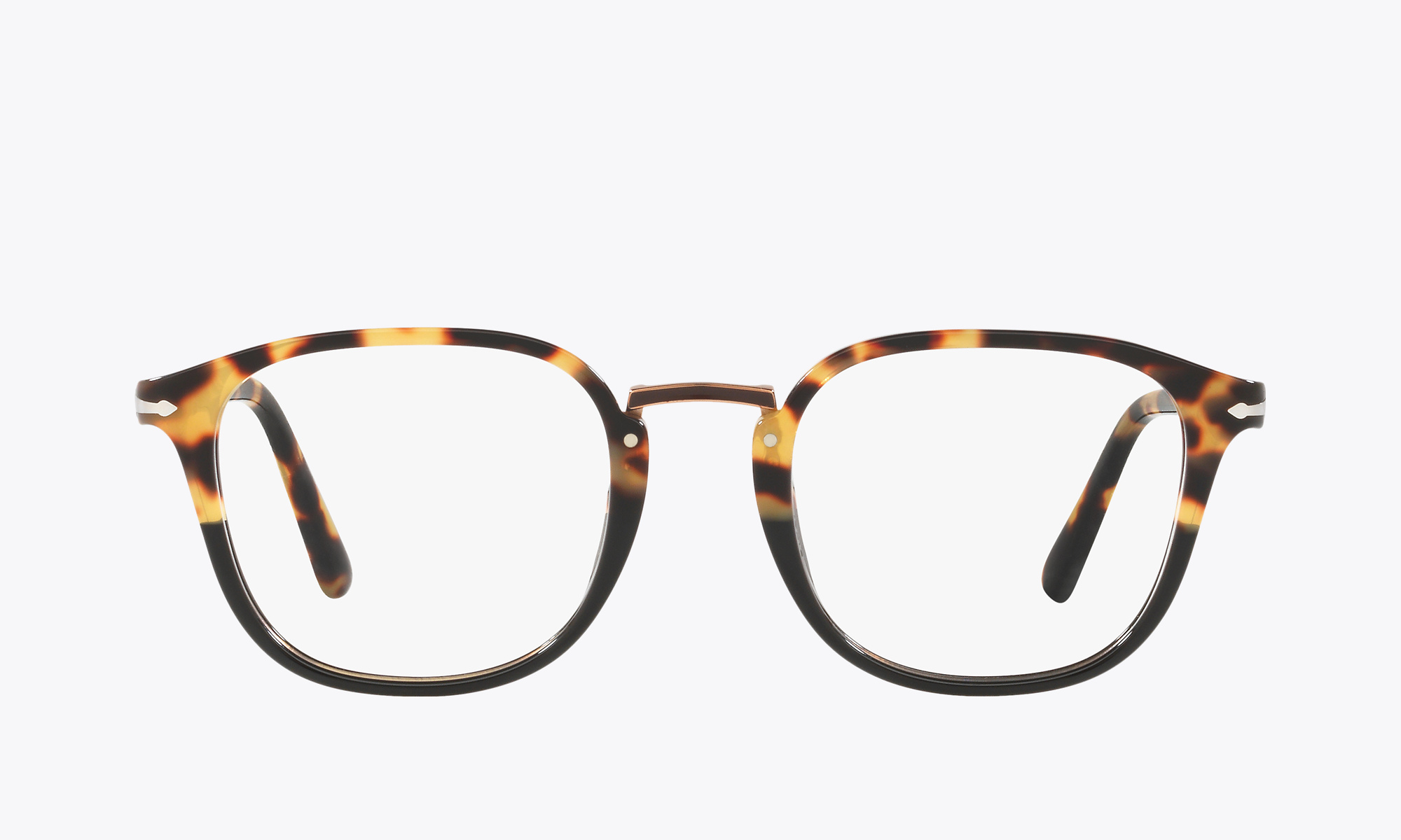 Image of Persol PO3187V color Tortoise