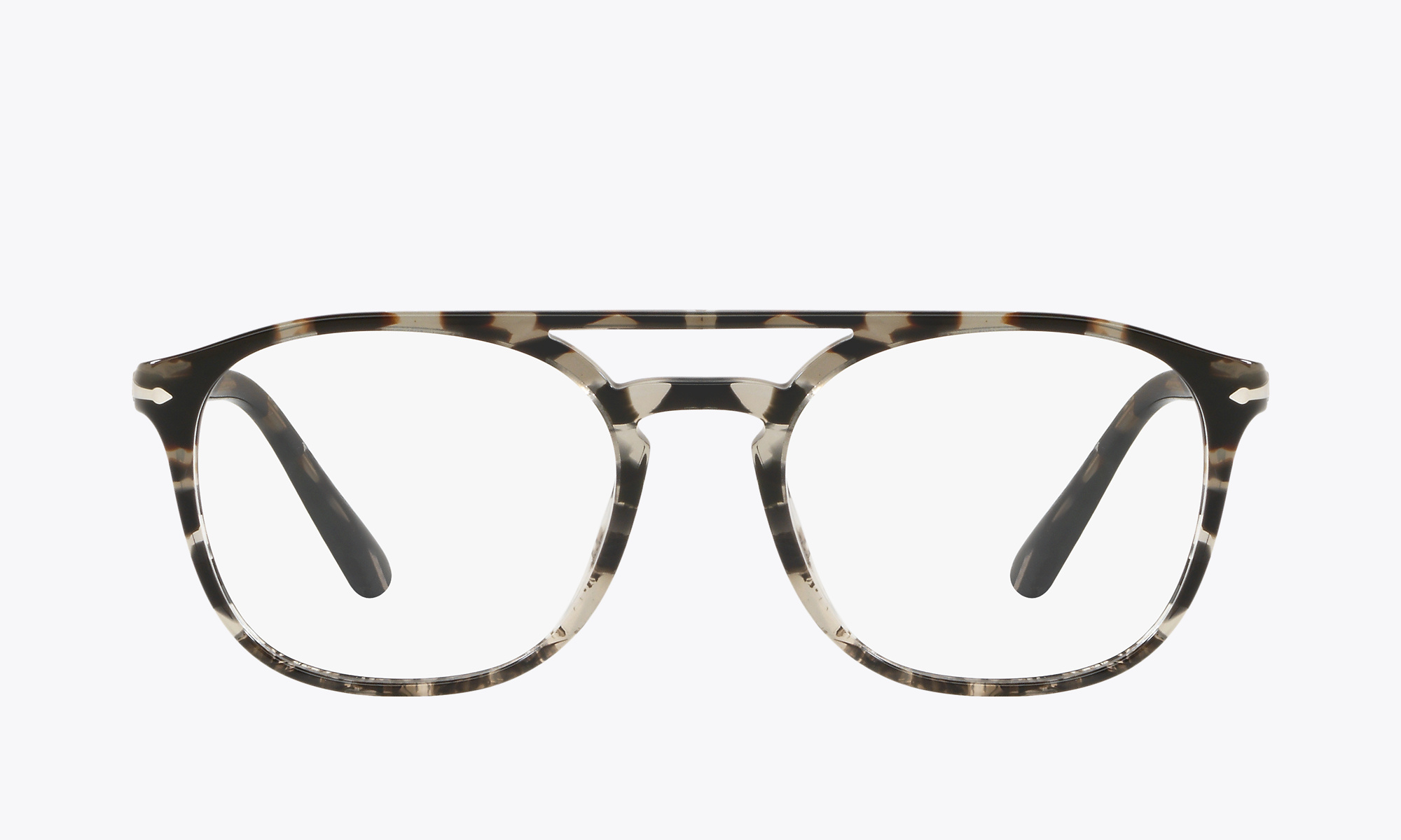 Image of Persol PO3175V color Grey