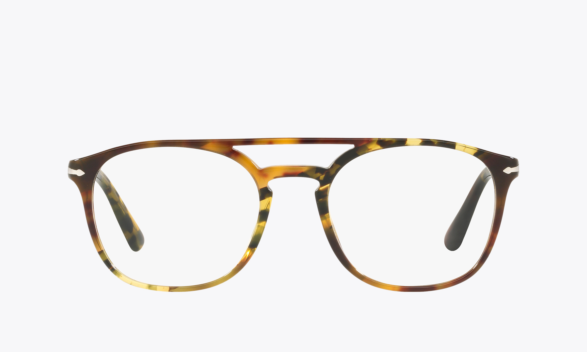 Image of Persol PO3175V color Tortoise