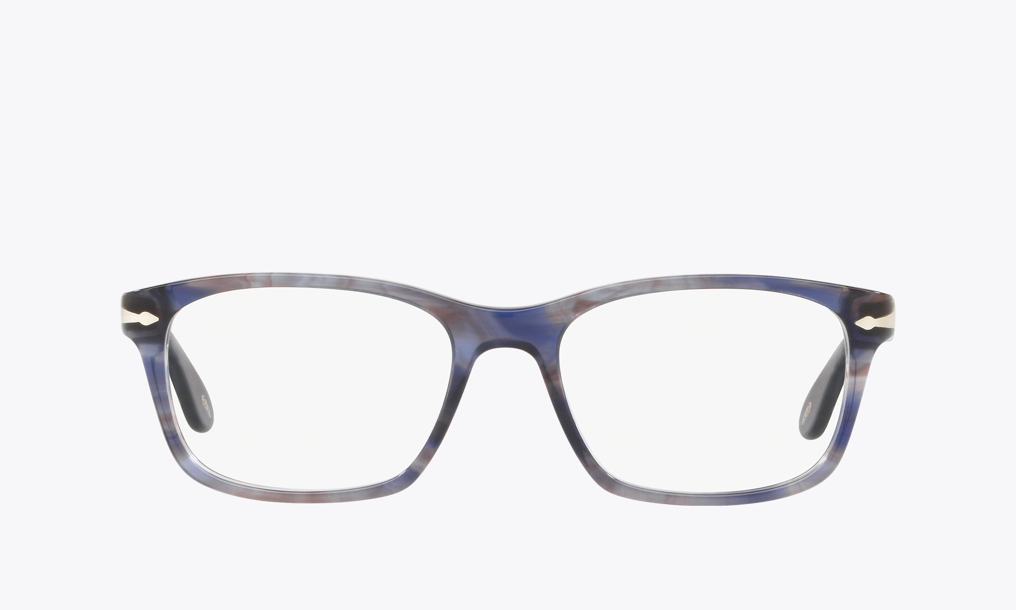 Image of Persol PO3012V color Grey