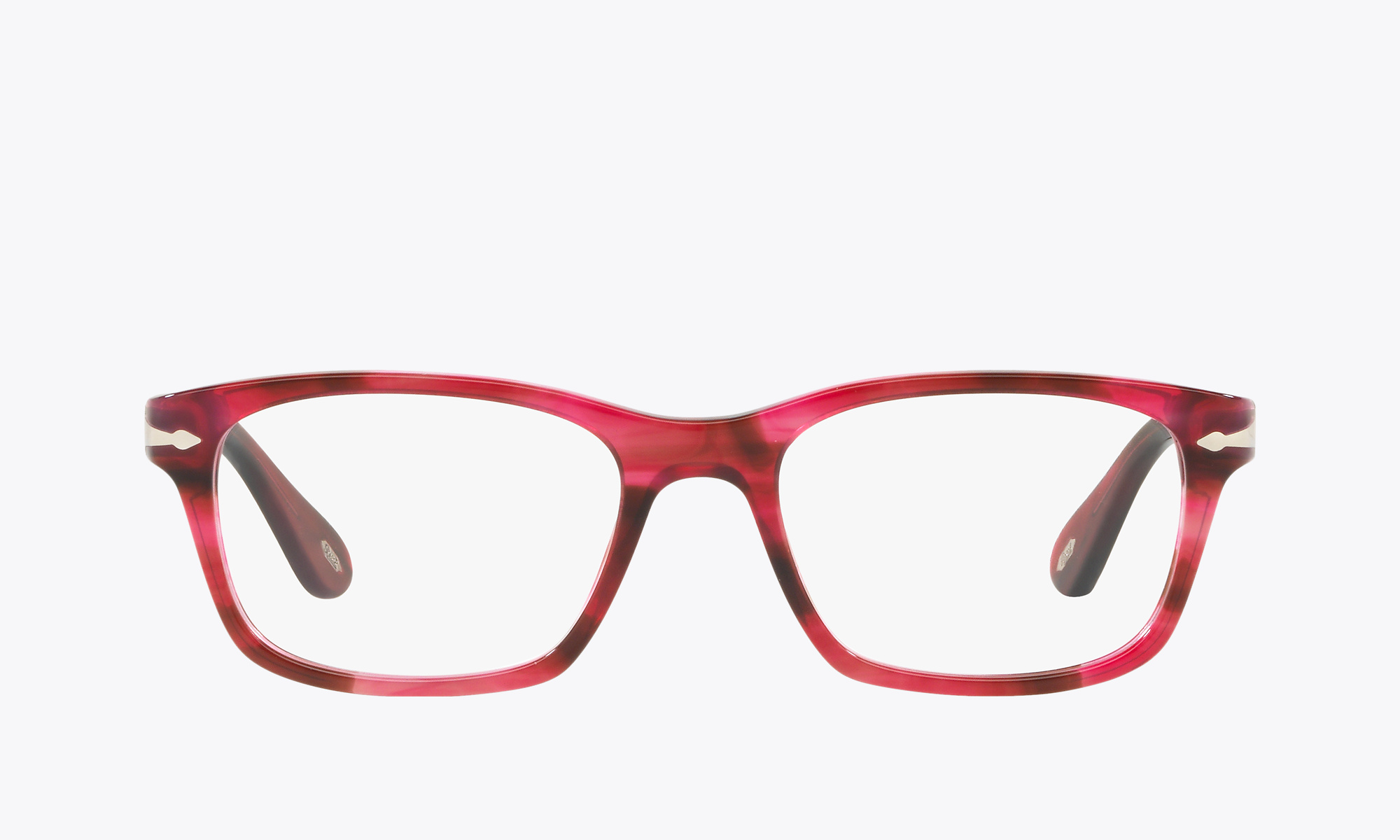 Image of Persol PO3012V color Red