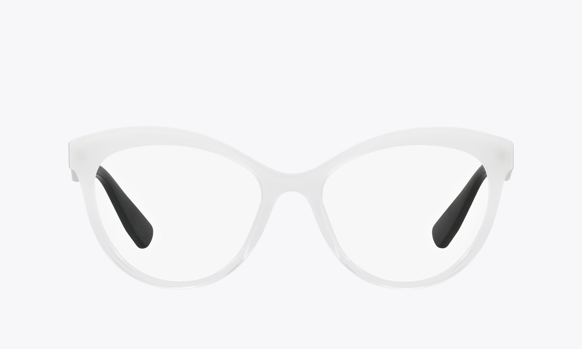 41d530bcc169 Miu Miu Core Collection MU 04RV | Glasses.com® | Free Shipping