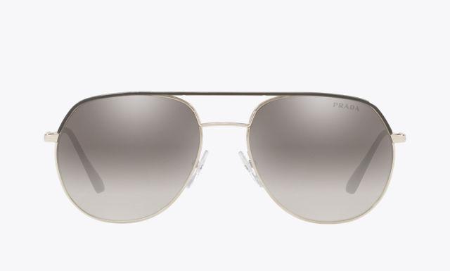 3a6d66d40e2c Prada Sunglasses & Glasses | Glasses.com®