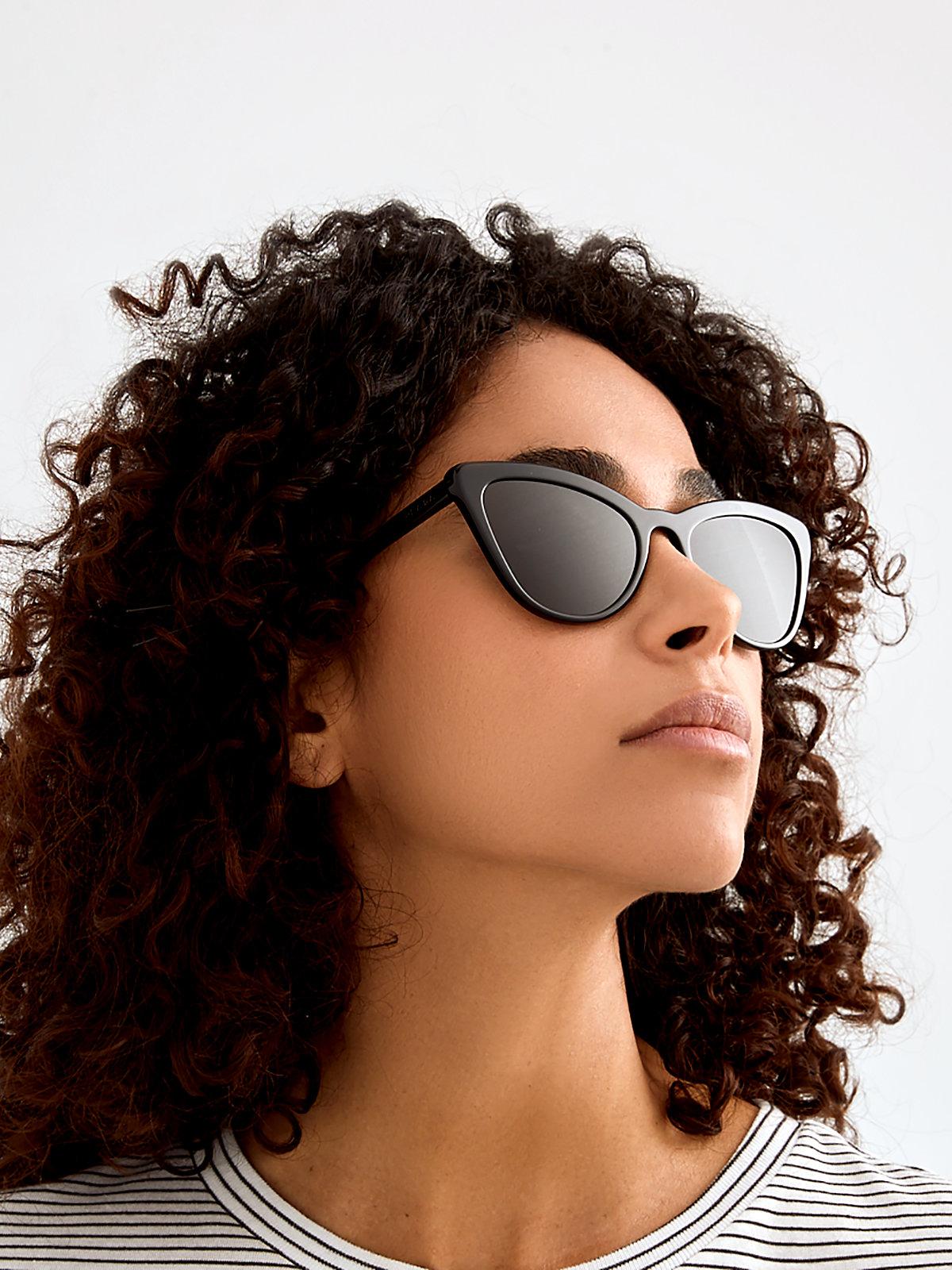 d73352463147 Prada Catwalk PR 01VS | Glasses.com® | Free Shipping
