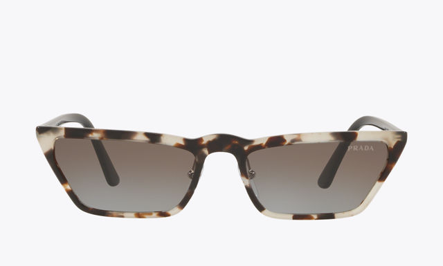 88f80f582ff2 Prada Sunglasses & Glasses | Glasses.com®