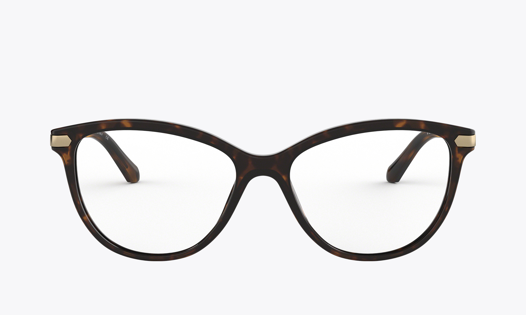 Image of Burberry BE2280 color Tortoise