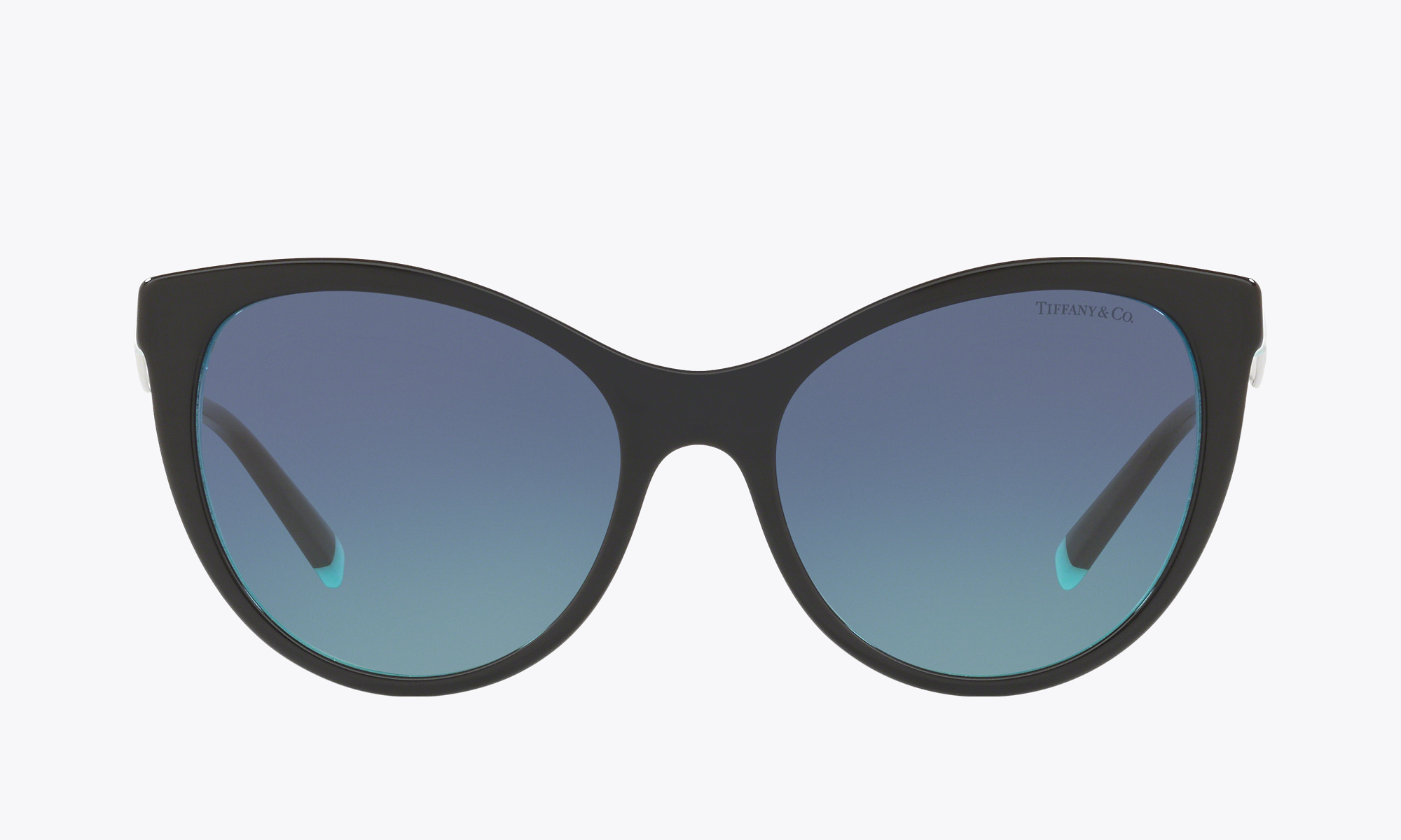 Image of Tiffany TF4159 color Blue