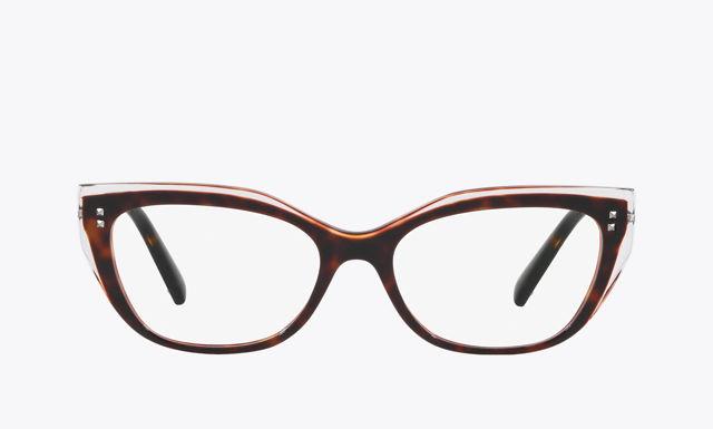 80ab679b5f2b Eyeglasses | Glasses.com®