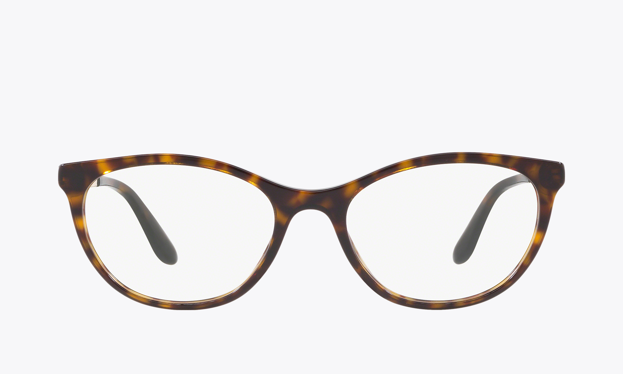 Image of Dolce & Gabbana DG3310 color Brown