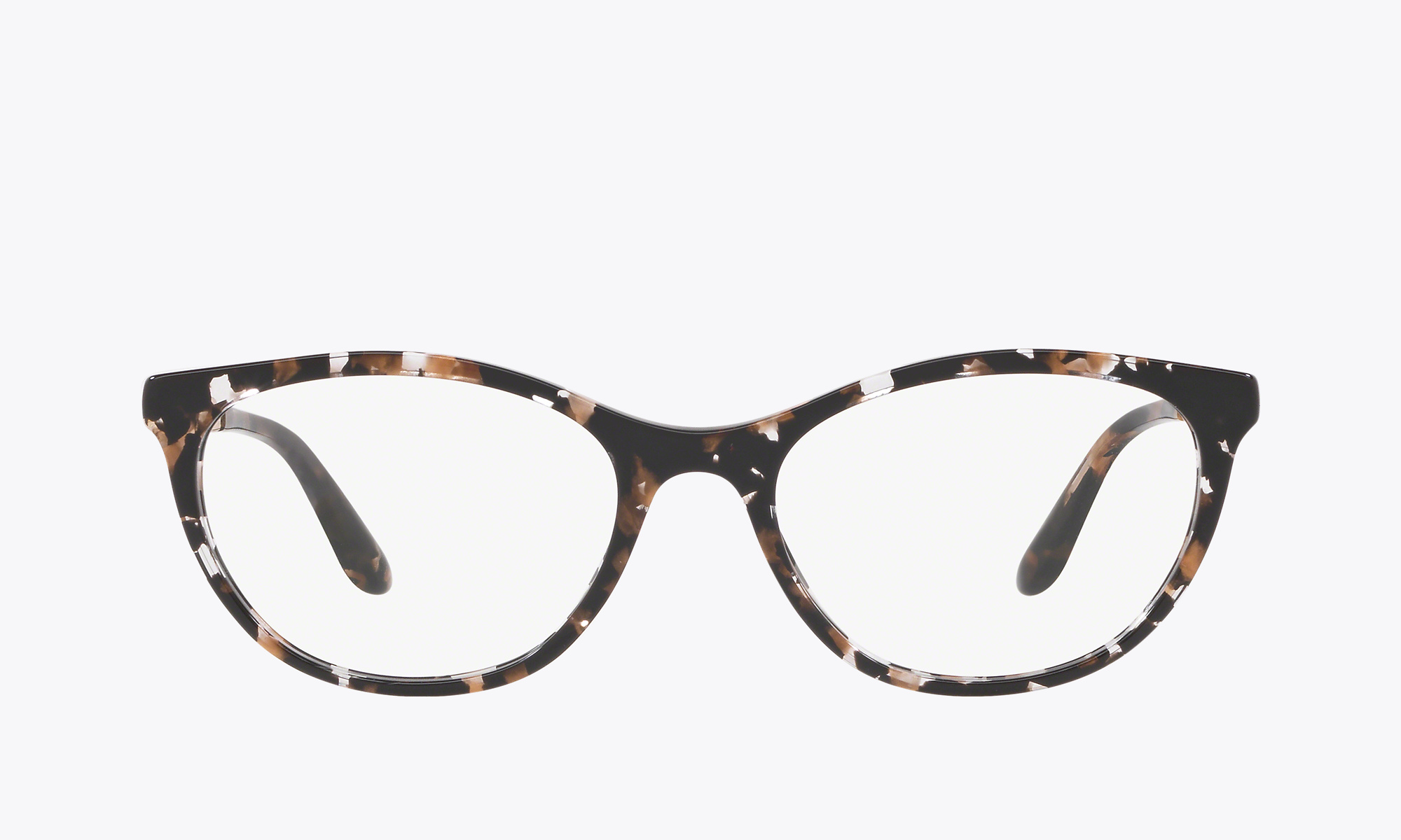 Image of Dolce & Gabbana DG3310 color Black