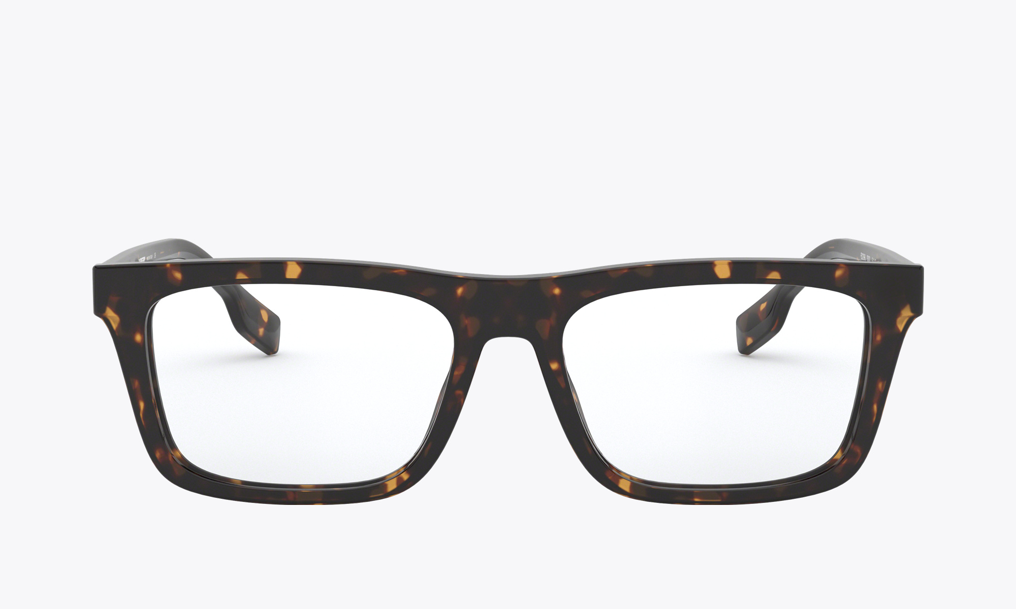 Image of Burberry BE2298 color Brown