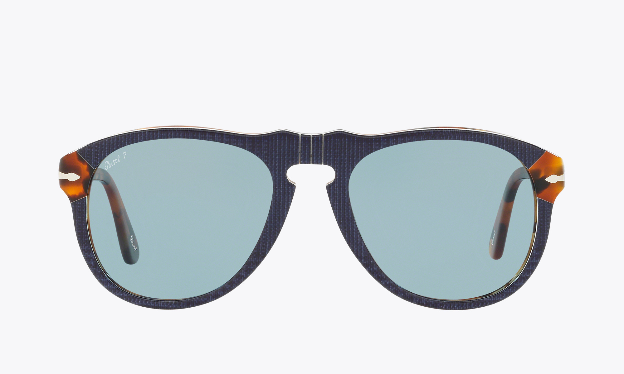 Image of Persol PO0649 color Blue