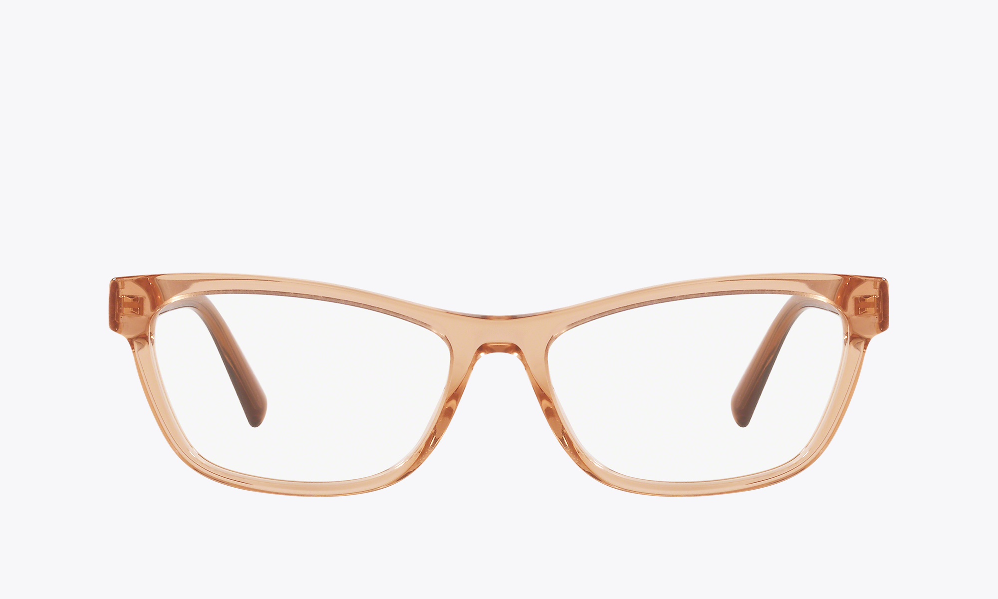 Image of Versace VE3272 color Brown