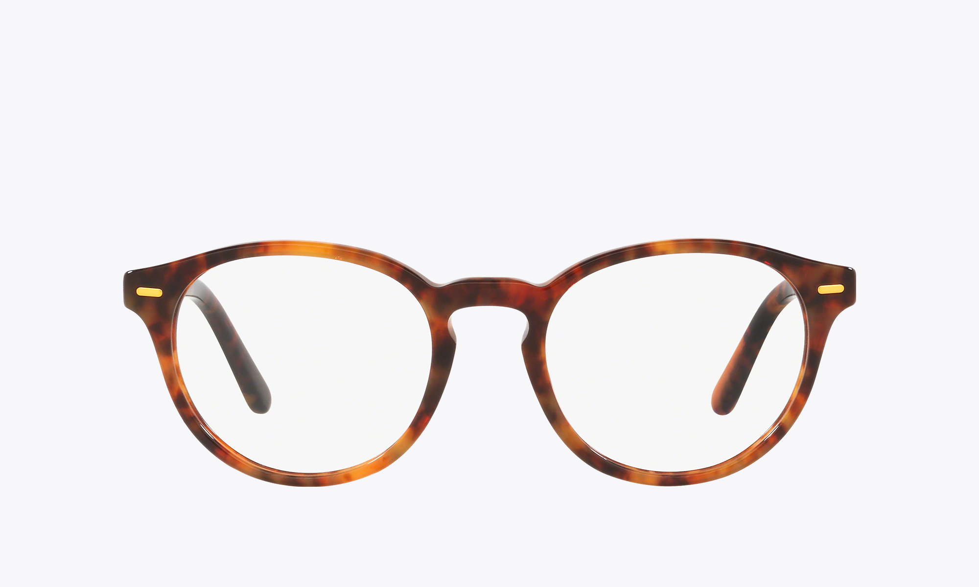 Image of Polo Ralph Lauren PH2208 color Brown