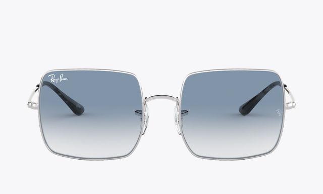 5e33533031da Sunglasses | Glasses.com®