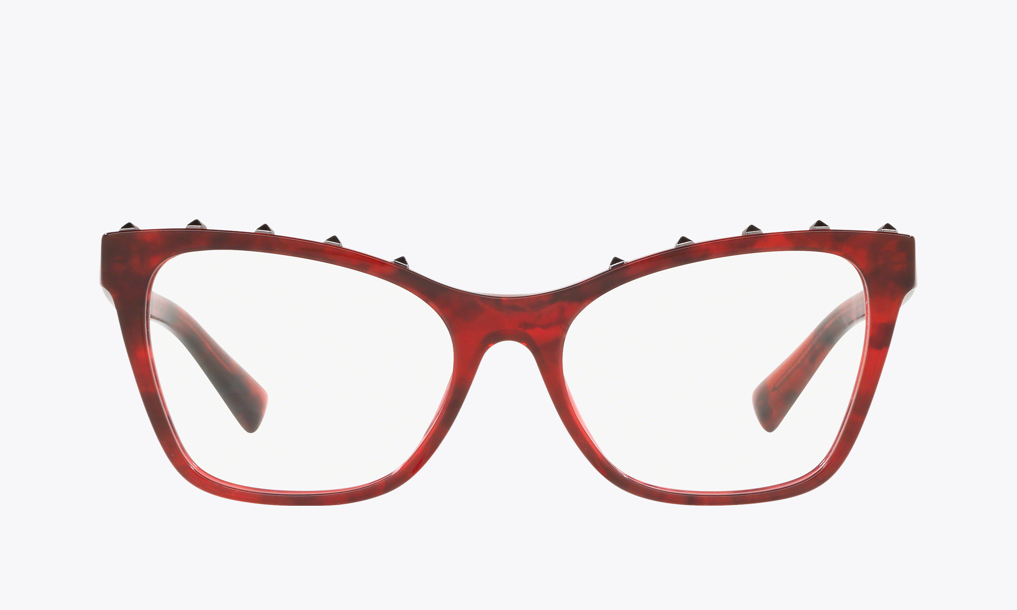 Image of Valentino VA3039 color Red