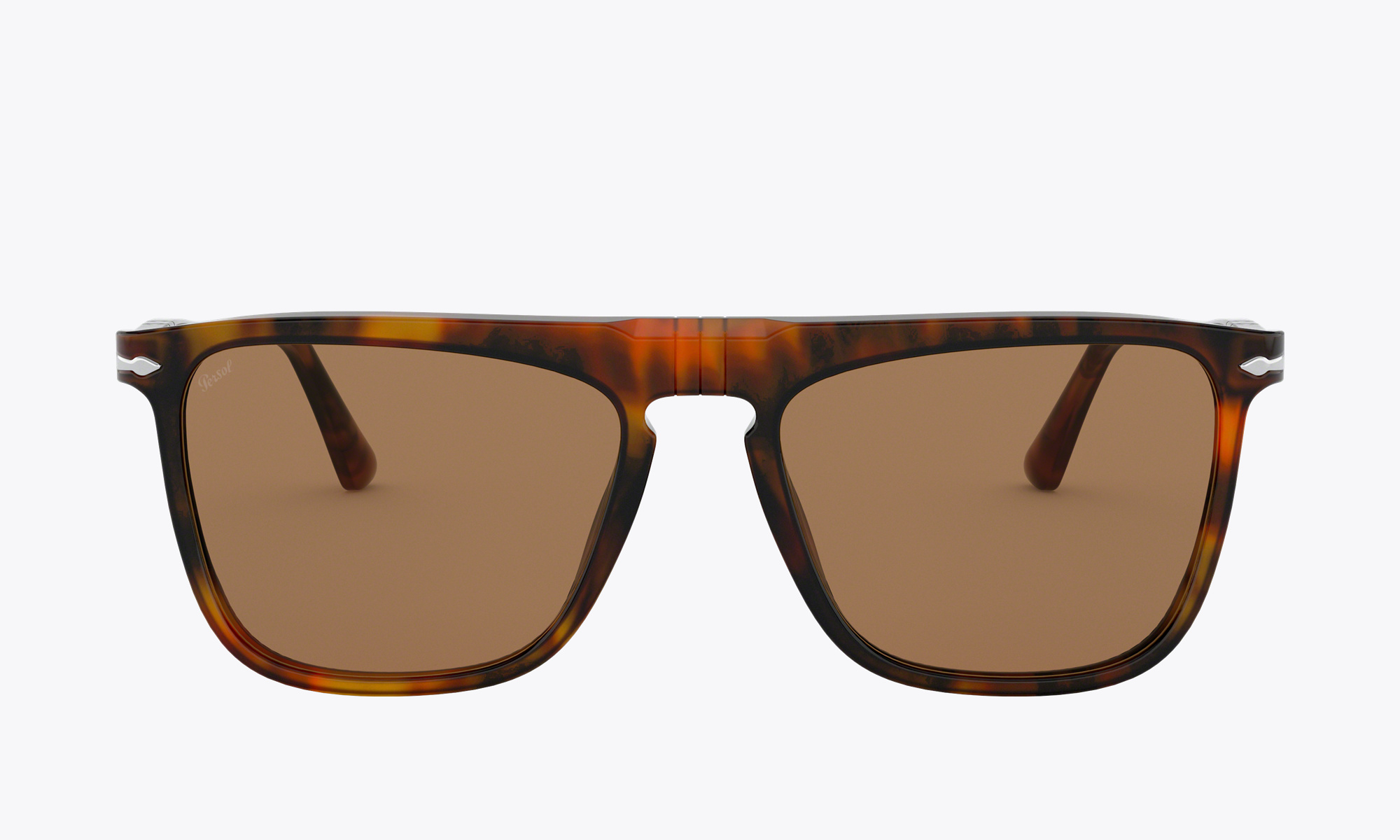 Image of Persol PO3225S color Brown