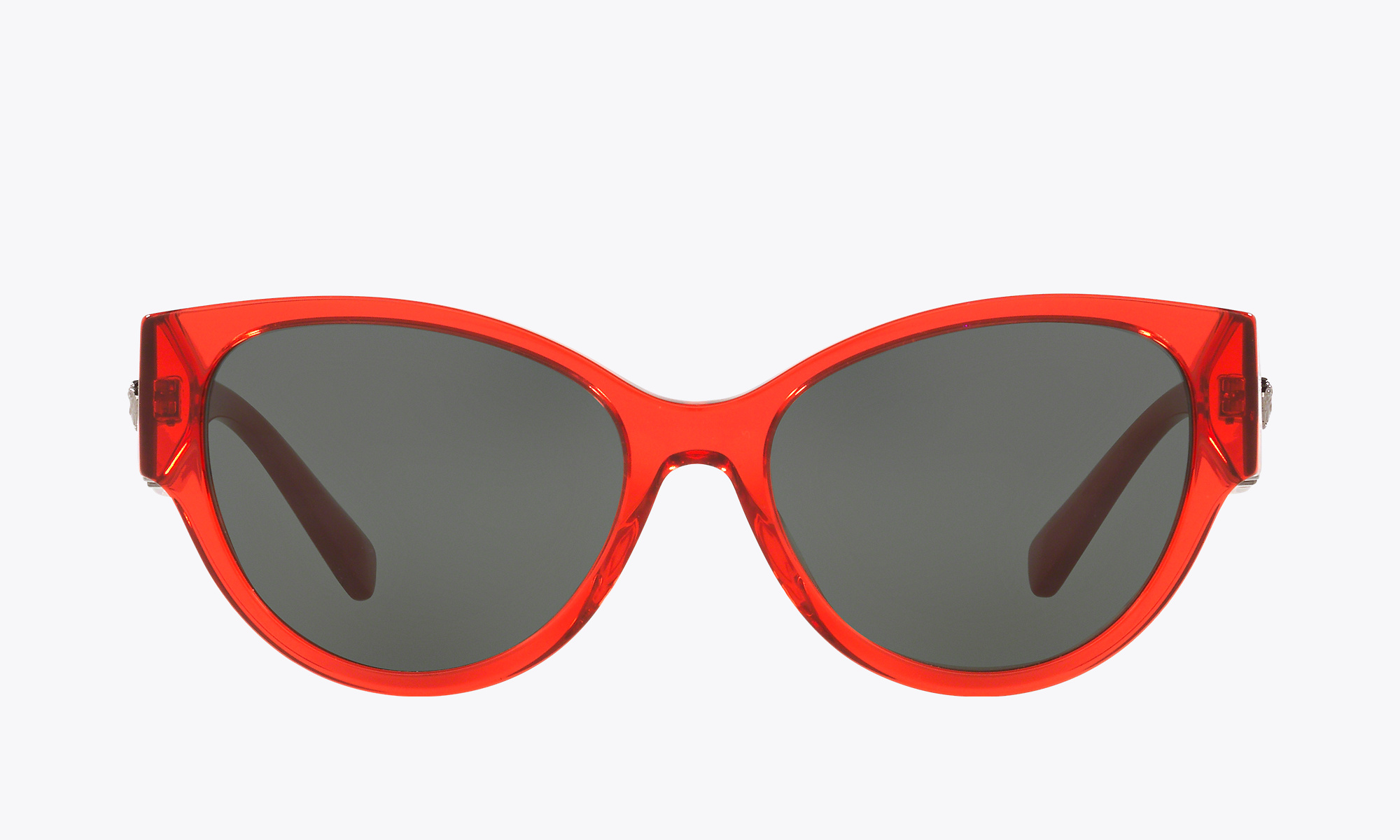 Image of Versace VE4368 color Red