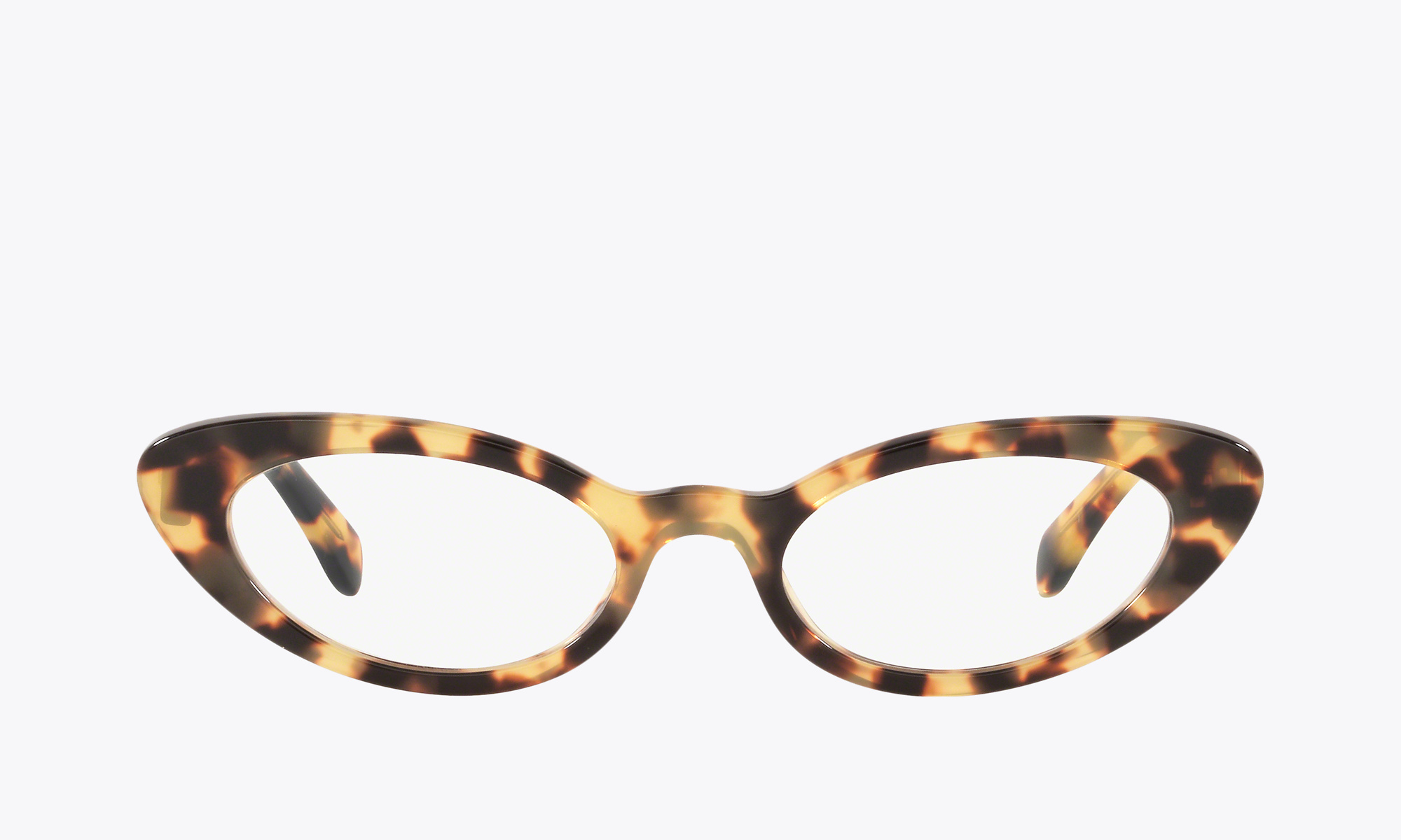Image of Miu Miu CORE COLLECTION color Brown