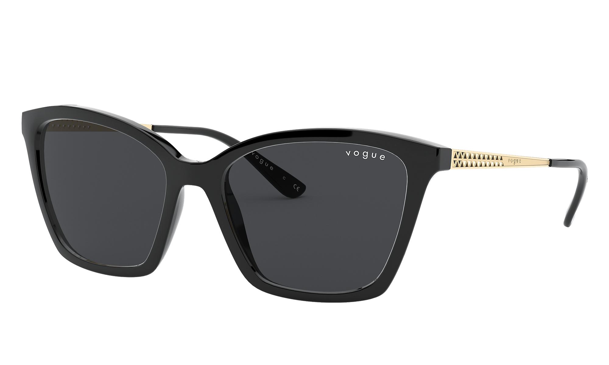 Vogue Eyewear VO5333S | Glasses.com® | Free Shipping