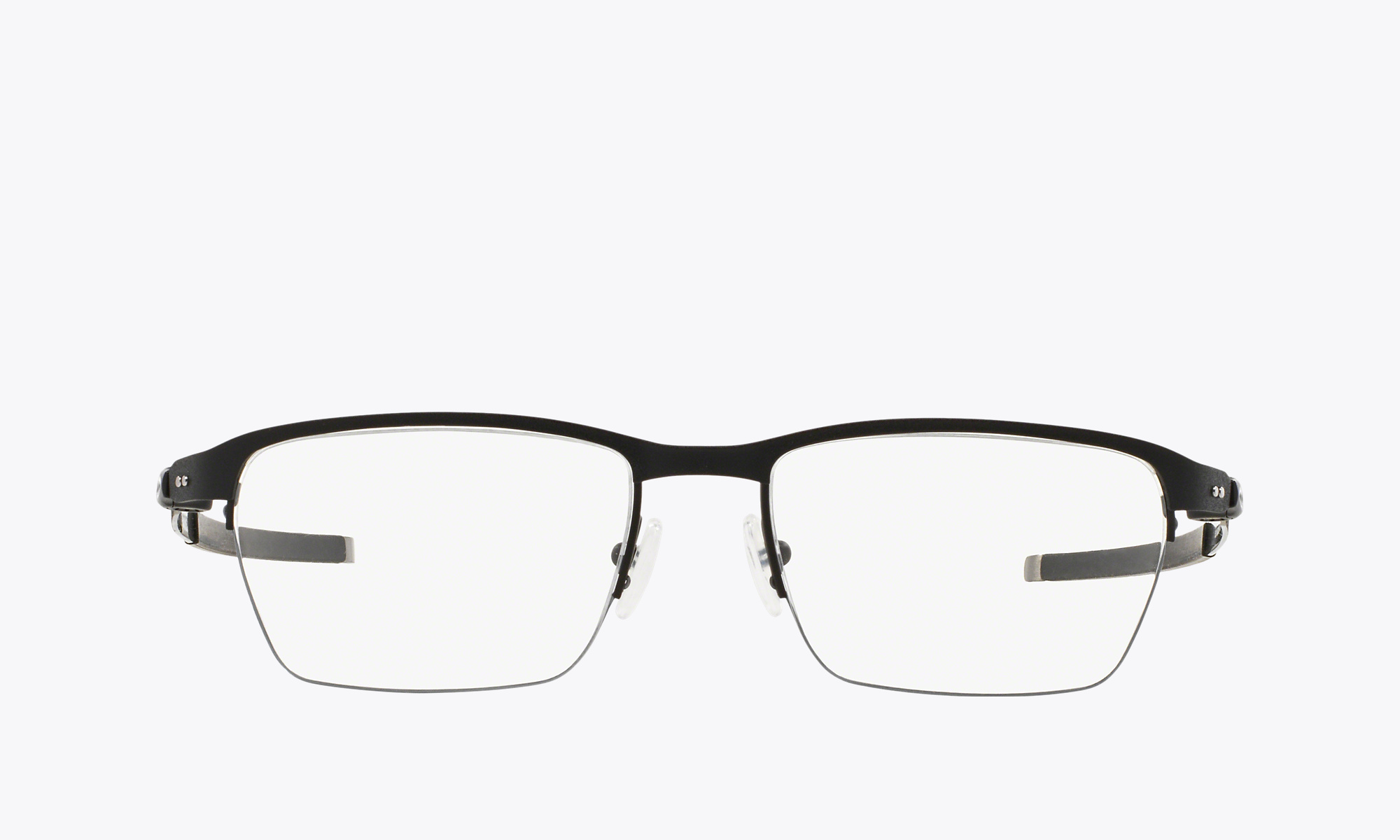 Image of Oakley Tincup 0.5 Ti color Grey