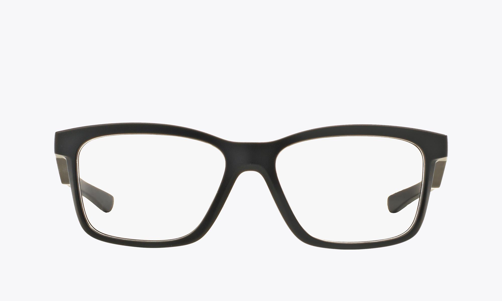 Image of Oakley FENCELINE color Black