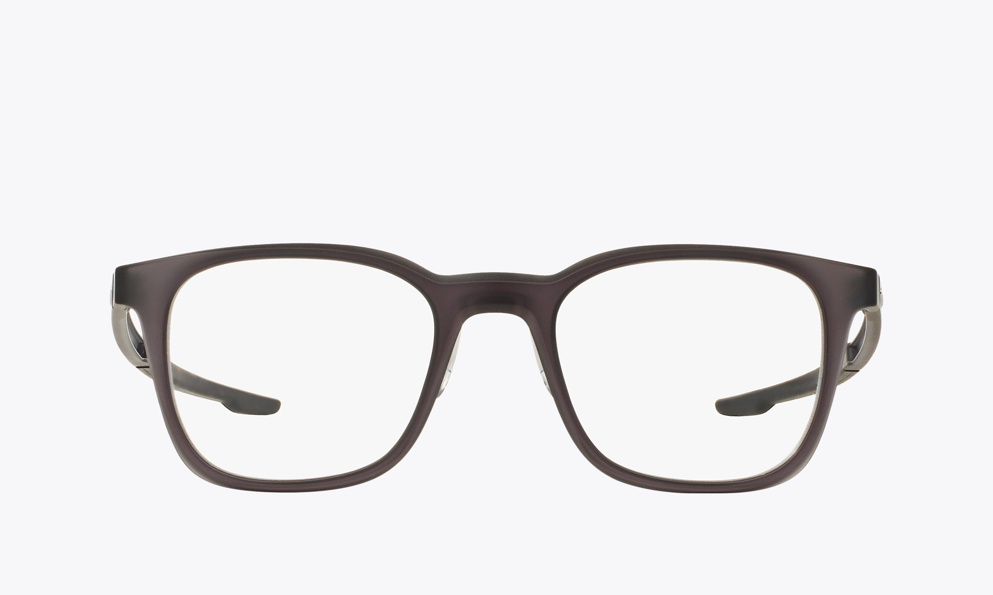 Image of Oakley MILESTONE 3.0 color Black