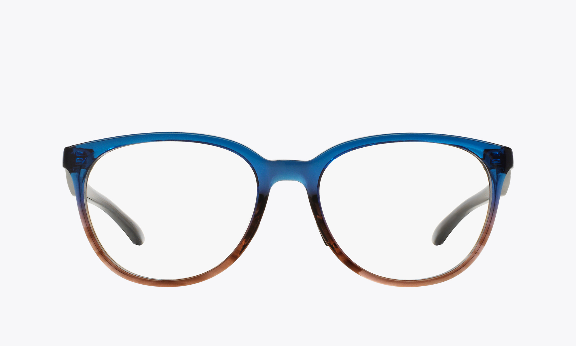 Image of Oakley REVERSAL color Blue