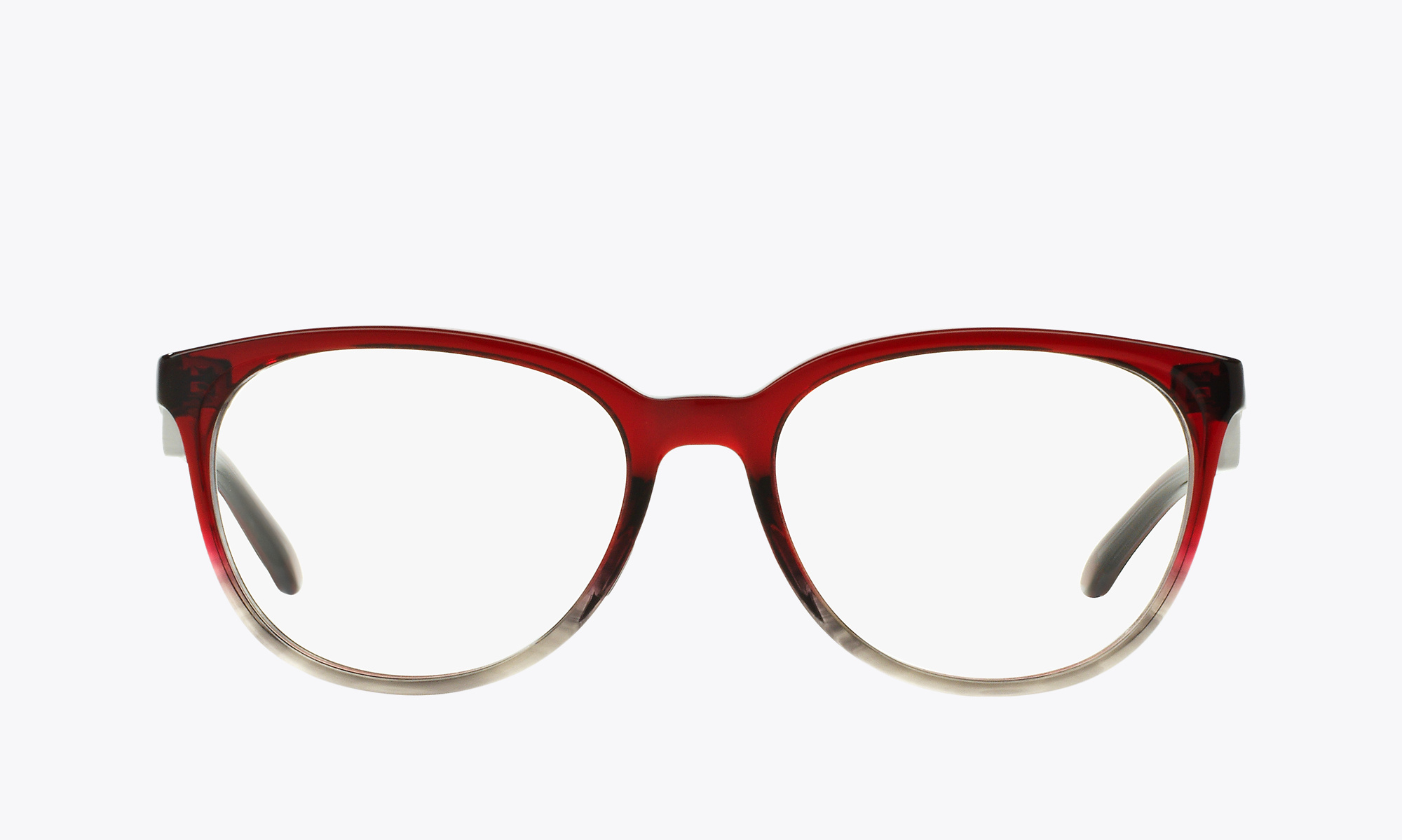 Image of Oakley REVERSAL color Red