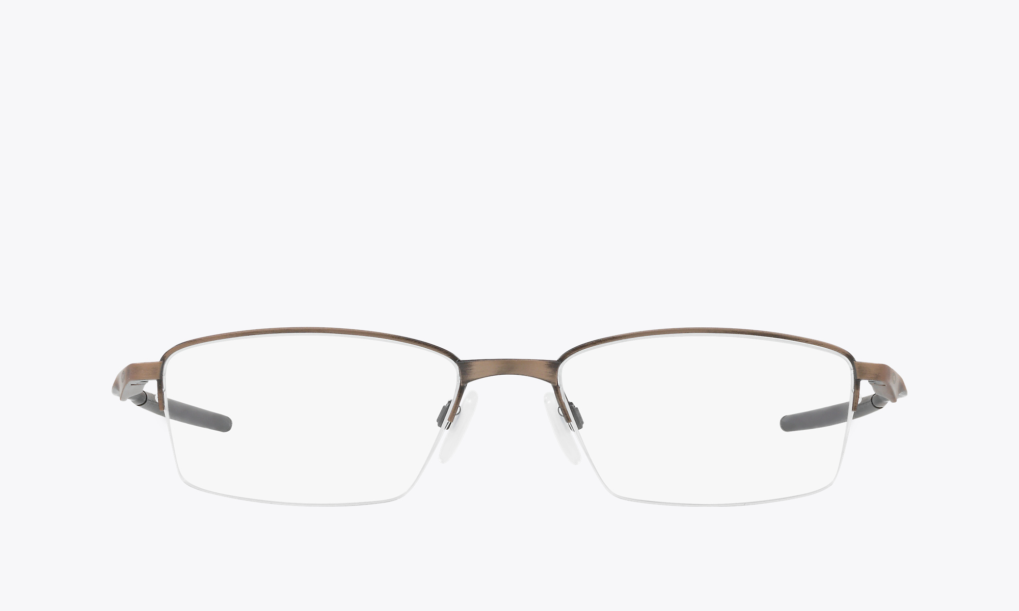 Image of Oakley LIMIT SWITCH 0.5 color Brown