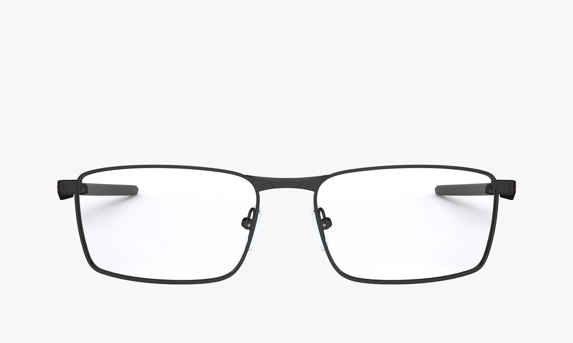 Image of Oakley FULLER color Black