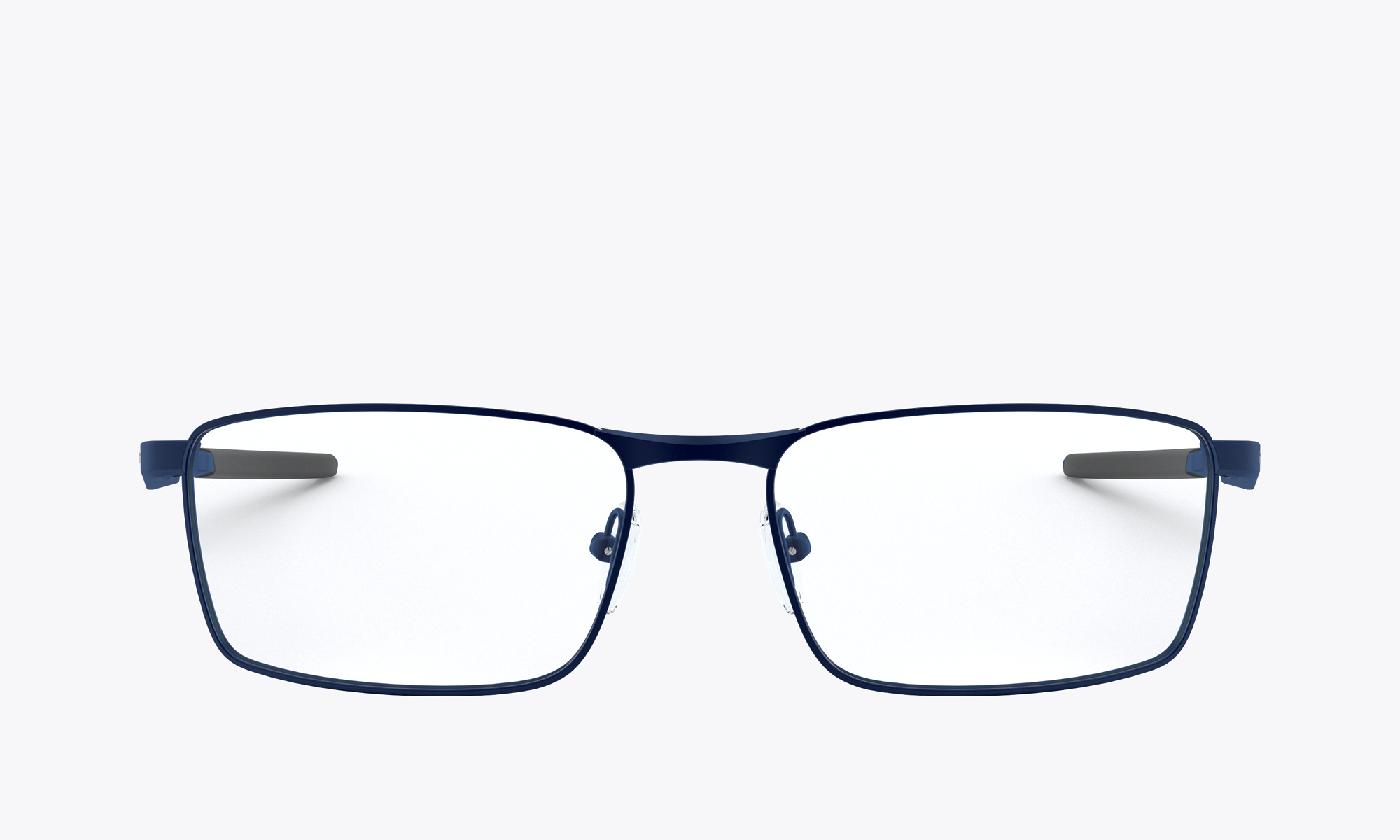 Image of Oakley FULLER color Blue